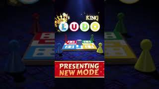 #WearaMask : Play Ludo King Mask Mode