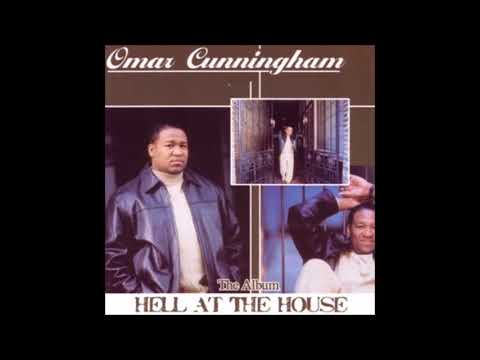 Omar Cunningham  *Used and Abused* feat. Sir Charles Jones