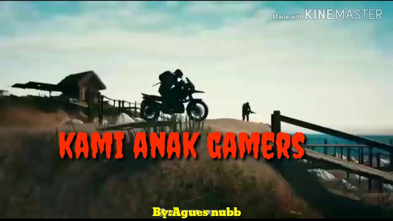 Kata Kata Gamers Pubg Cocok Buat Story Wa Instagram Youtube