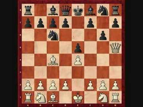 checkmate in 3 moves pdf
