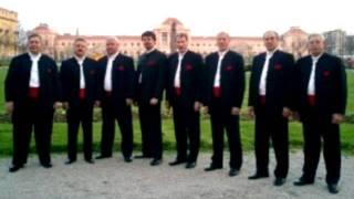 Klapa Trogir - Romanca