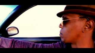 Bonus ft Mr Zee Valimbobo