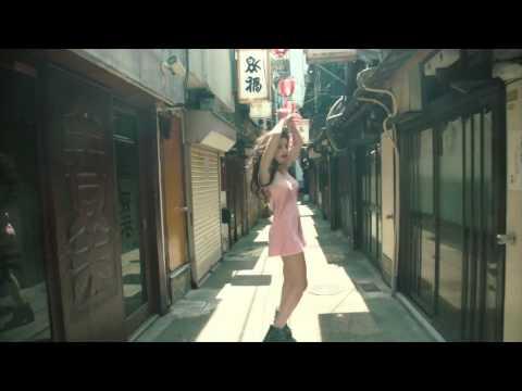 Charlie XCX - Boom Clap (Surkin Remix / VocalTeknix Edit)
