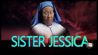 Sister Jessica (Official Trailer) - Patience Ozokwor 2017 Newest   Latest Nigerian Nollywood Movie