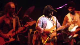 """Little Feat - """"A$$ for Days"""" Live at the Uptown Theatre, Kansas City, April 19, 1977"""