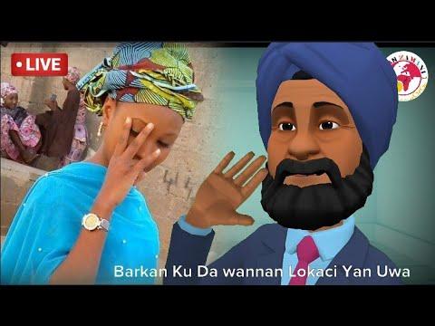 Download Abubuwa 17 dake Saka 'yan Mata Soyayya da tsofaffi