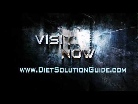 Diet Weight Loss - The Best Weight Loss Information Online + Free Gift