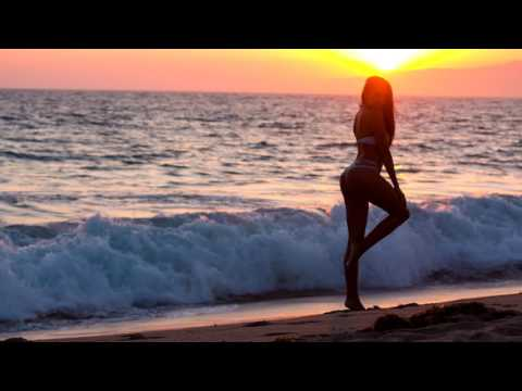 Summer / Beach / Ibiza (summer tunes mixed by Type) Ep. 12 - Progressive House Mix 2016