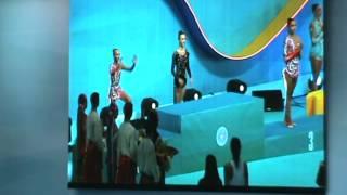 Чемпионат Мира Художественная гимнастика Киев 2013 год-10(, 2014-05-17T19:57:08.000Z)