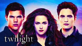 Download Video FIRST TIME WATCHING EVERY *TWILIGHT* MOVIE (REACTIONS) MP3 3GP MP4
