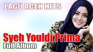 Lagu Aceh Syeh Youldi Prima Full Album