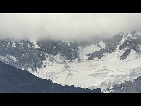 Jason van Wyk - Attachment (Album Preview)