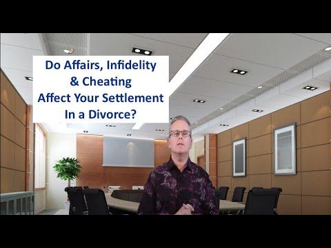 marital-affairs,-infidelity,-cheating-&-divorce-settlements-for-[2020]