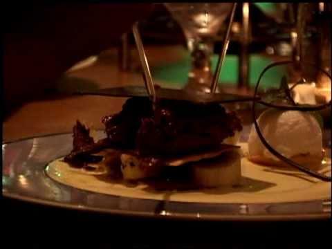 Positano Restaurant In Ardmore Pa