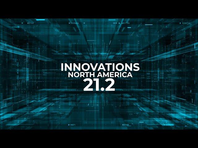JALTEST DIAGNOSTICS | Jaltest MARINE software innovations 21.2 (North America)!