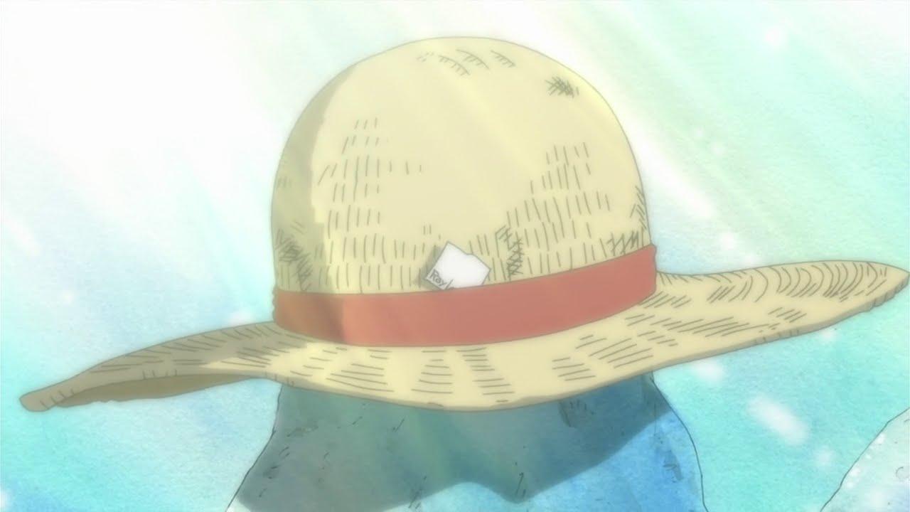 One Piece - Next Straw Hat Crew Member (836+) - YouTube
