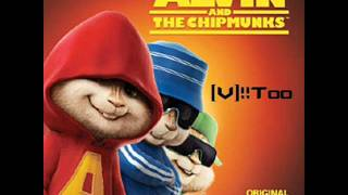 Download Snoop Dogg Ft. David Guetta - Sweat (Remix Chipmunks) MP3 song and Music Video