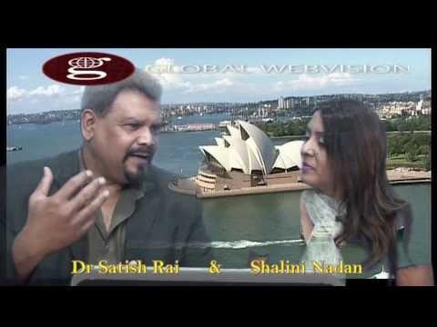 Fiji & Diaspora News & Current Affairs Segment 08