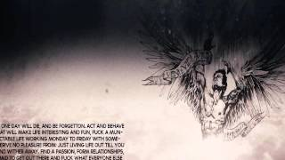 Dj Sandro Escobar & Dj Max Payne feat  Katrin Queen - My Feelings