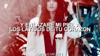 ❝Good For You❞ - Selena Gomez ft. A$AP Rocky (Traducida al Español)
