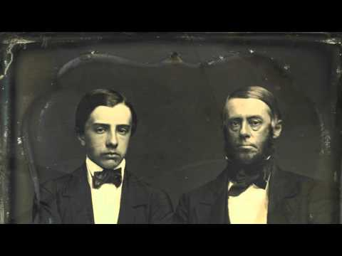 An inside look at daguerreotype conservation