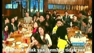 Video Lagu Galau - OST Anak jalanan RCTI with Lyiric download MP3, 3GP, MP4, WEBM, AVI, FLV Oktober 2017