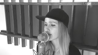 Don't Wanna Know - Maroon 5 (Cover by Ester Peony)