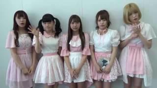 「夏の秋葉原電気街まつり」が6月23日(金)よりスタート! <開催期間...