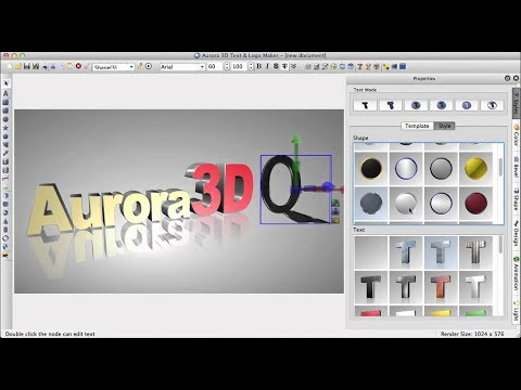 3d Logo Design Software With Crack Yayasanarrahman1965