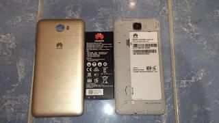 Huawei CUN-L03 Como Formatear -Restaurar -Restablecer -Hard Reset Belester