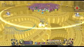 [Tartaros Online] Ruko showcase