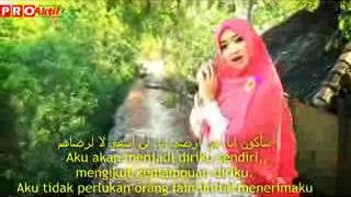 MUVIZA COM  Kun Anta Translate Indonesia  Humood AlKhudher