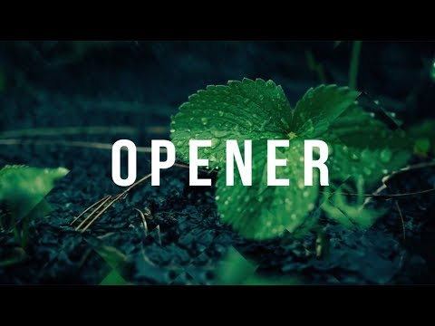 Free Rhythm Stomp Opener Intro #3 After Effects | Free Download