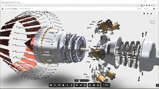 Inventor 2019 What's New: Overview