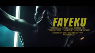 Dip Doundou Guiss -  Fayéku - Teaser