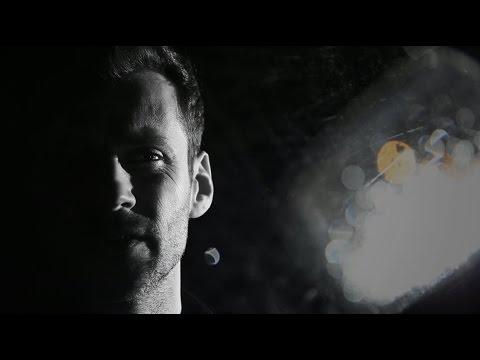 Bartek Grzanek - Ikar (Official Video)