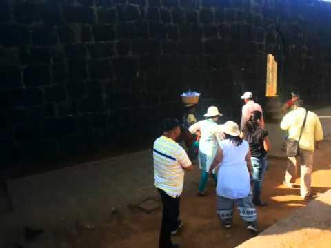 Raigarh fort .....aple kutumb