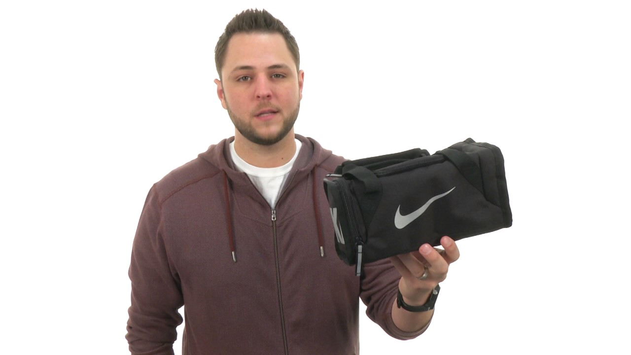 Nike Kids Lunch Bag Sku 8534730