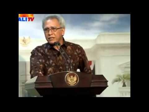 Iwan Fals Ijin Jokowi Untuk Datangkan 4 Juta Masa