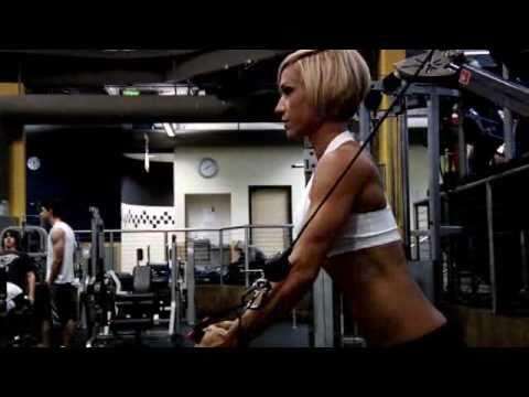 Meet Your Trainers Bodybuilding.com