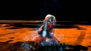 Mortal Kombat 9 Все Фаталити & Бабалити и X Ray