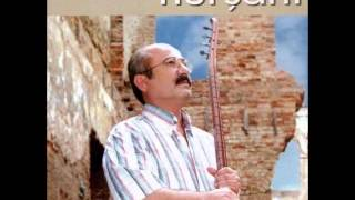 Aşık Ali Nurşani - Eğdirme Başını Bakmam Yüzüne (Deka Müzik)