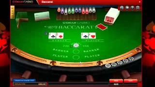 Conan casino Baccarat https://www.conancasino.com/.mp4