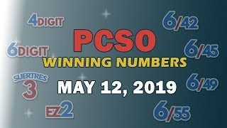 P128M Jackpot Superlotto 6/49, EZ2, Suertres, and Ultra Lotto …
