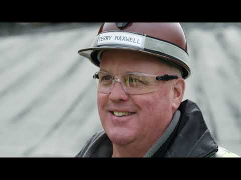 Hecla Mining: Safety First