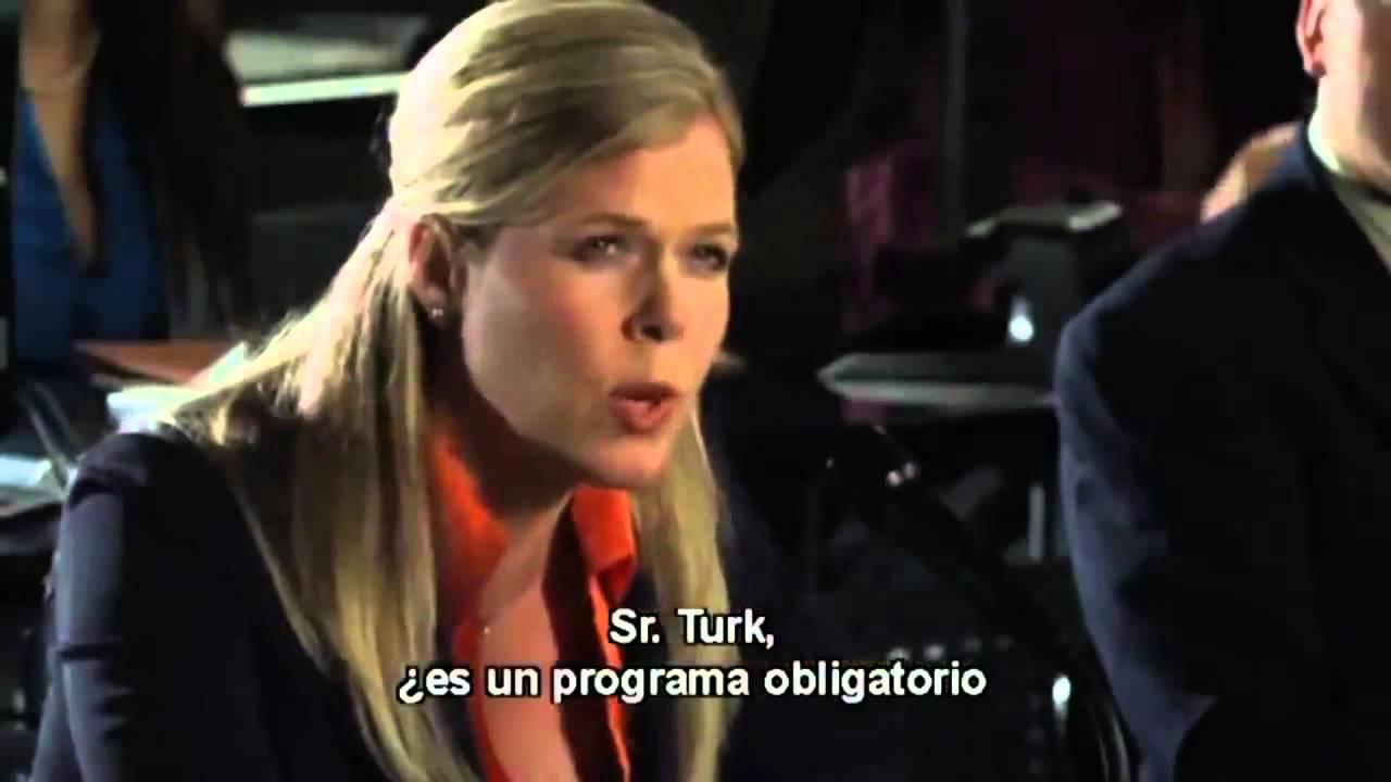 Peliculas De Accion Redención Pelicula Completa En Espanol Latino 2013 Youtube