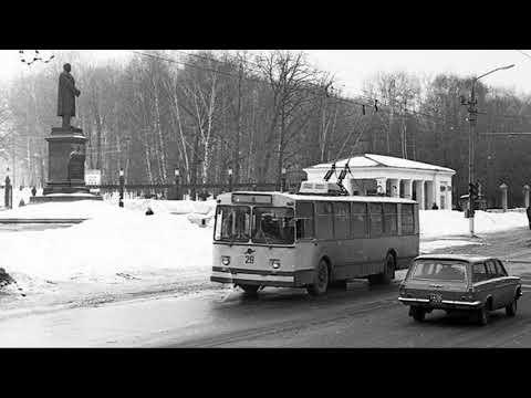 Старая Тула.. / Old Tula - Photostream..