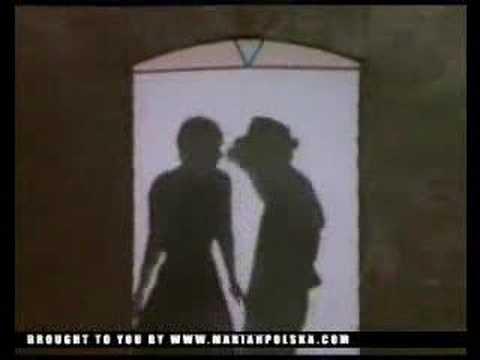 Basia - Promises (1987) (Official Video Clip)