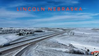 My Trucking Life - DOWNTOWN LINCOLN - #1620