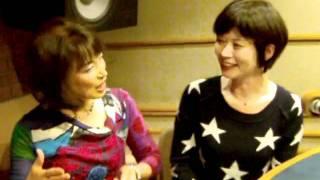 Kiss-FM 毎週日曜日21時~ バンディーズwhat's Going On(出演 バンディ...